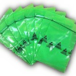 VCI Antistatic ESD bags